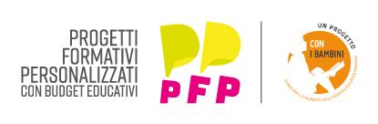 Progetto PFP Progetti Formativi Personalizzati con Budget Educativi