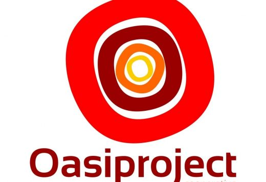 OASIPROJECT